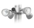 Solamagic V4 lighting
