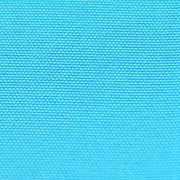 Doekstaal-129-azuur-Solero-e1485267271150