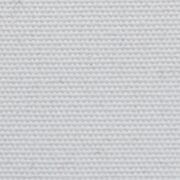 P4-Natural-white-e1485260403806