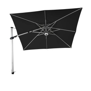 Fratello (tiltable) 300x300cm